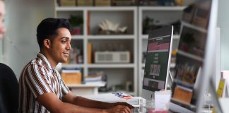 FedEx Express teams up with e-Commerce platforms