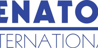 SENATOR extends SAB network