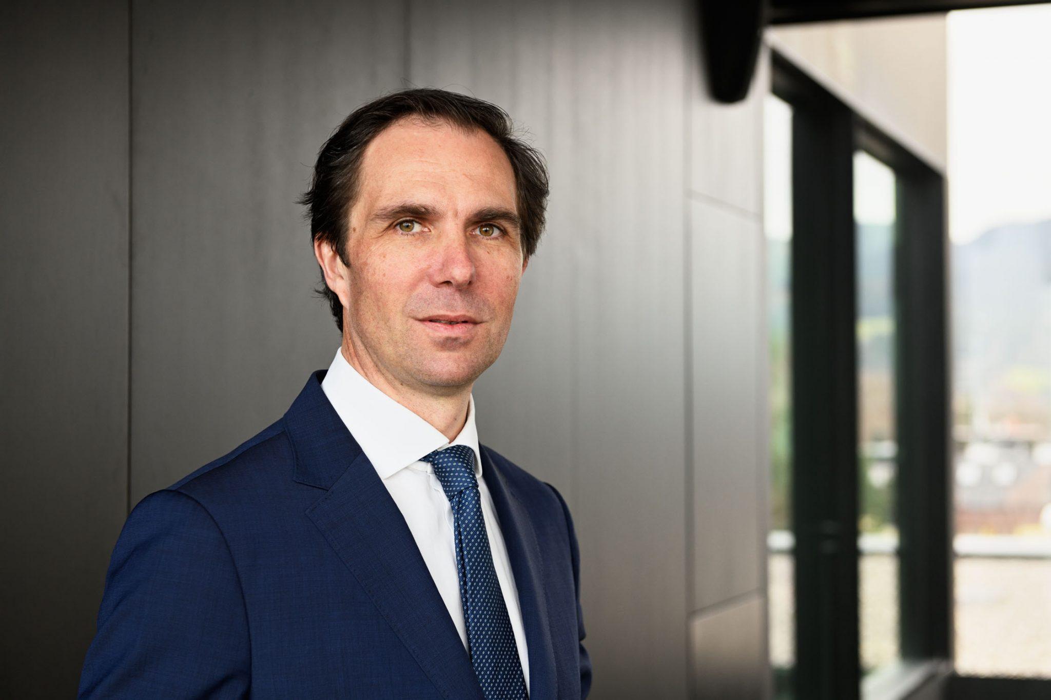 Gebrüder Weiss: myGW customer portal is a success