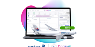 MASkargo has joined CargoAi