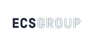 ECS Group unveils new brand identity