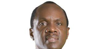 Bolloré appoints Bitature as chairman for Uganda subsidiary
