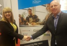 BIFA partners with Think Logistics to inspire next generation