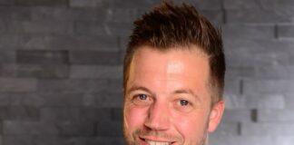 deugro appoints Christian Schulz